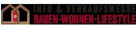 logo_bauenwohnenlifestyle
